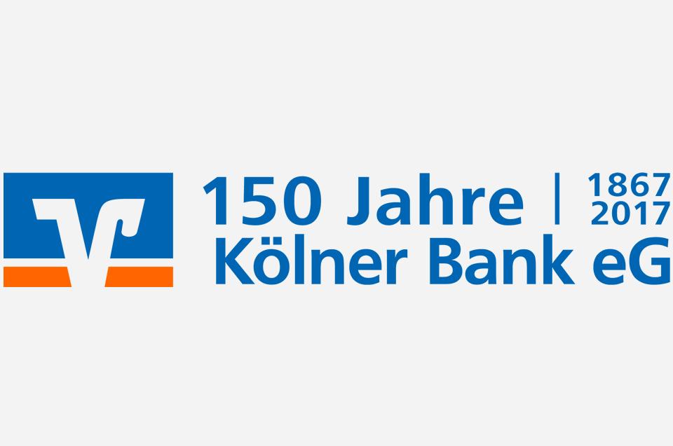 Koelner Bank.De