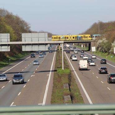 Heimat Heimersdorf – ein Spaziergang durchs Veedel