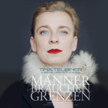 MÄNNER BRAUCHEN GRENZEN – Kabarett im Taborsaal